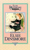 01 - Elsie Dinsmore, Book 1, Martha Finley, hard cover