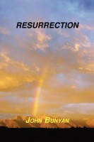 Resurrection, John Bunyan, paperback