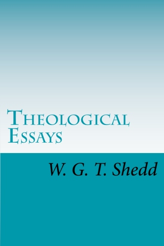 essay development christian doctrine audio