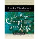Let Prayer Change Your Life, Decky Tirabassi, Paper Back