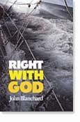 Right With God, John Blanchard, Paper back