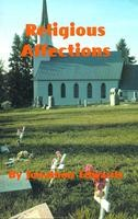 The Religious Affections, Jonathan Edwards, paperback
