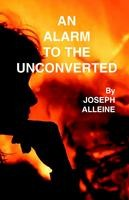 An Alarm to the Unconverted, Joseph Alleine, paperback