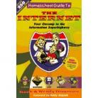 The Internet:Your Onramp to the Information Superhighway, Mark & Wendy Dinsmore, Paper Back